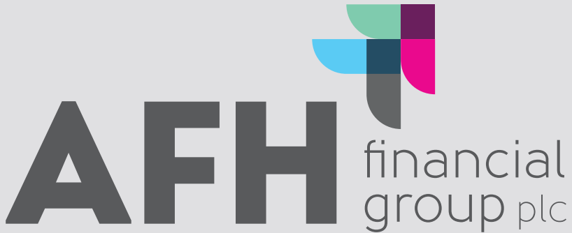 AFH Financial
